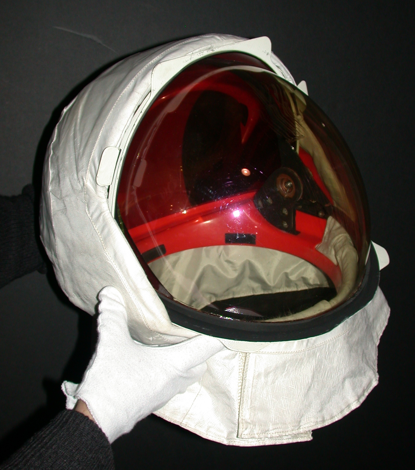 neil armstrong backpack - photo #40