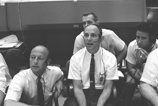 1960 nasa engineers math - photo #24