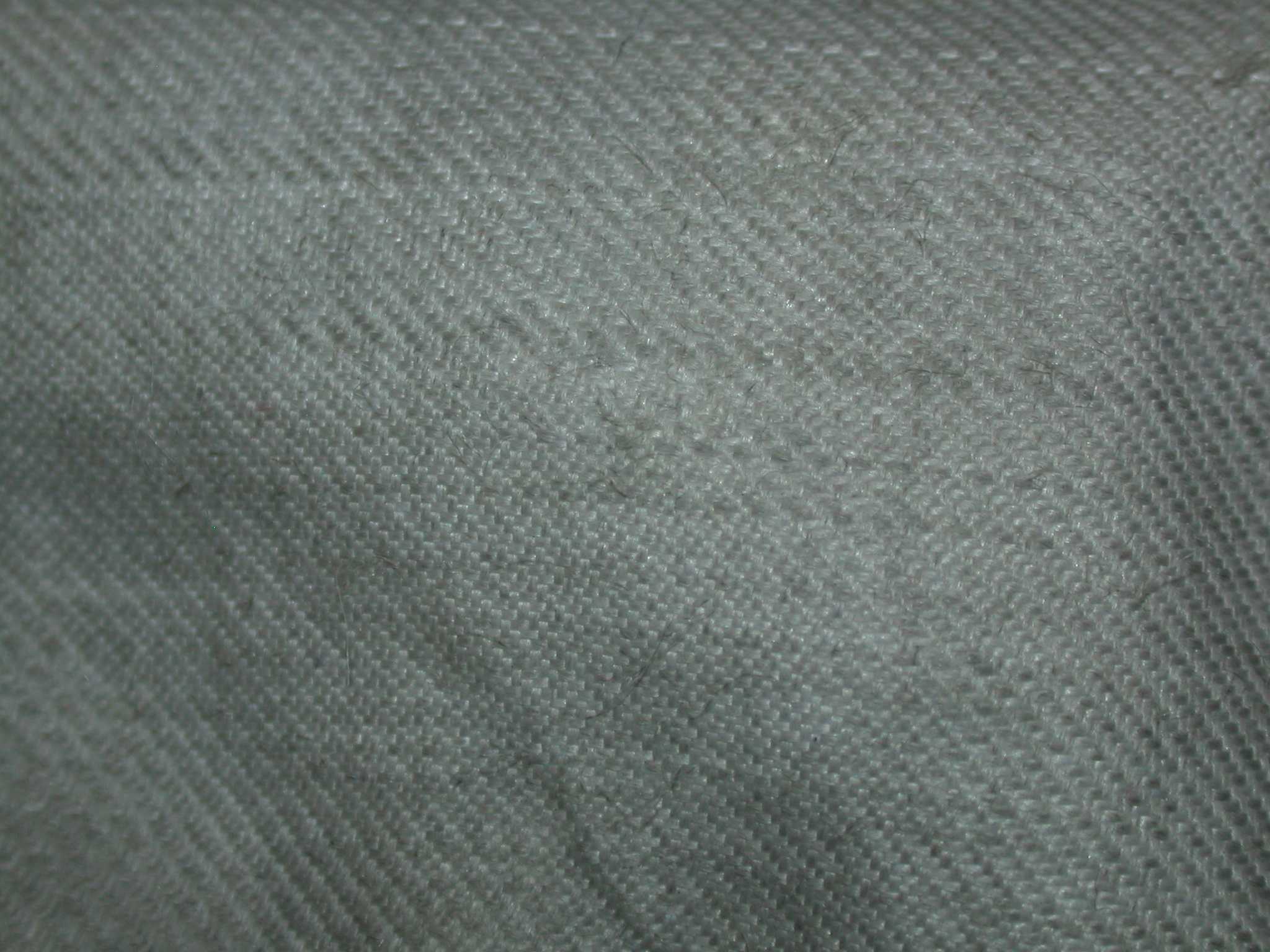 nasa space suit material - photo #6