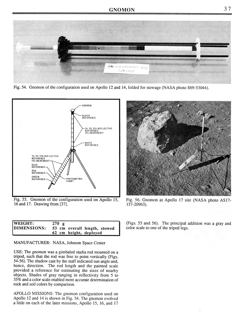 tools37 apollo geology tool catalog  at webbmarketing.co