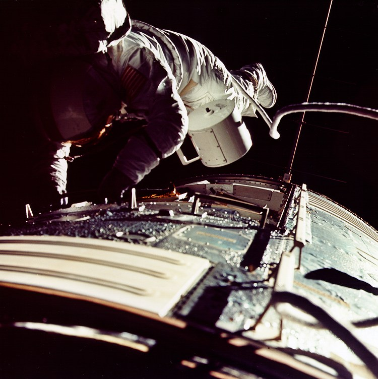 Apollo 18 the truth about the lost Moon missions