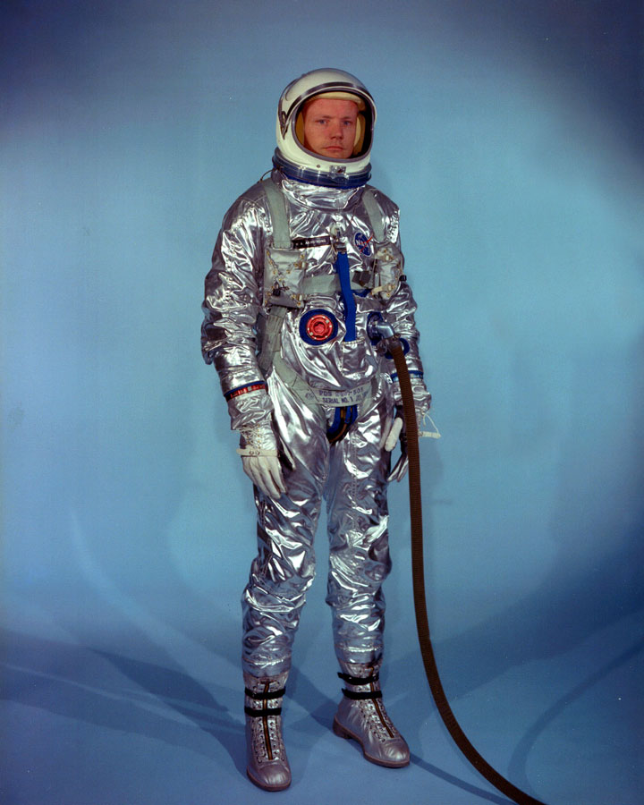 space suit astronaut in space - photo #18
