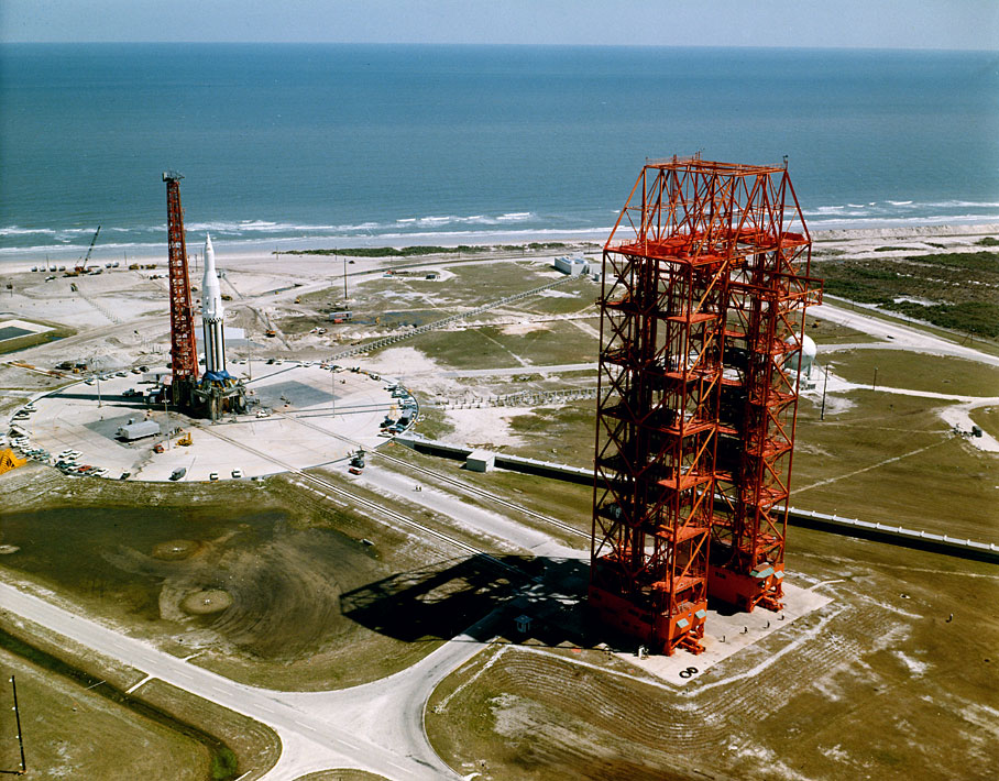 Image result for LC-37 Apollo