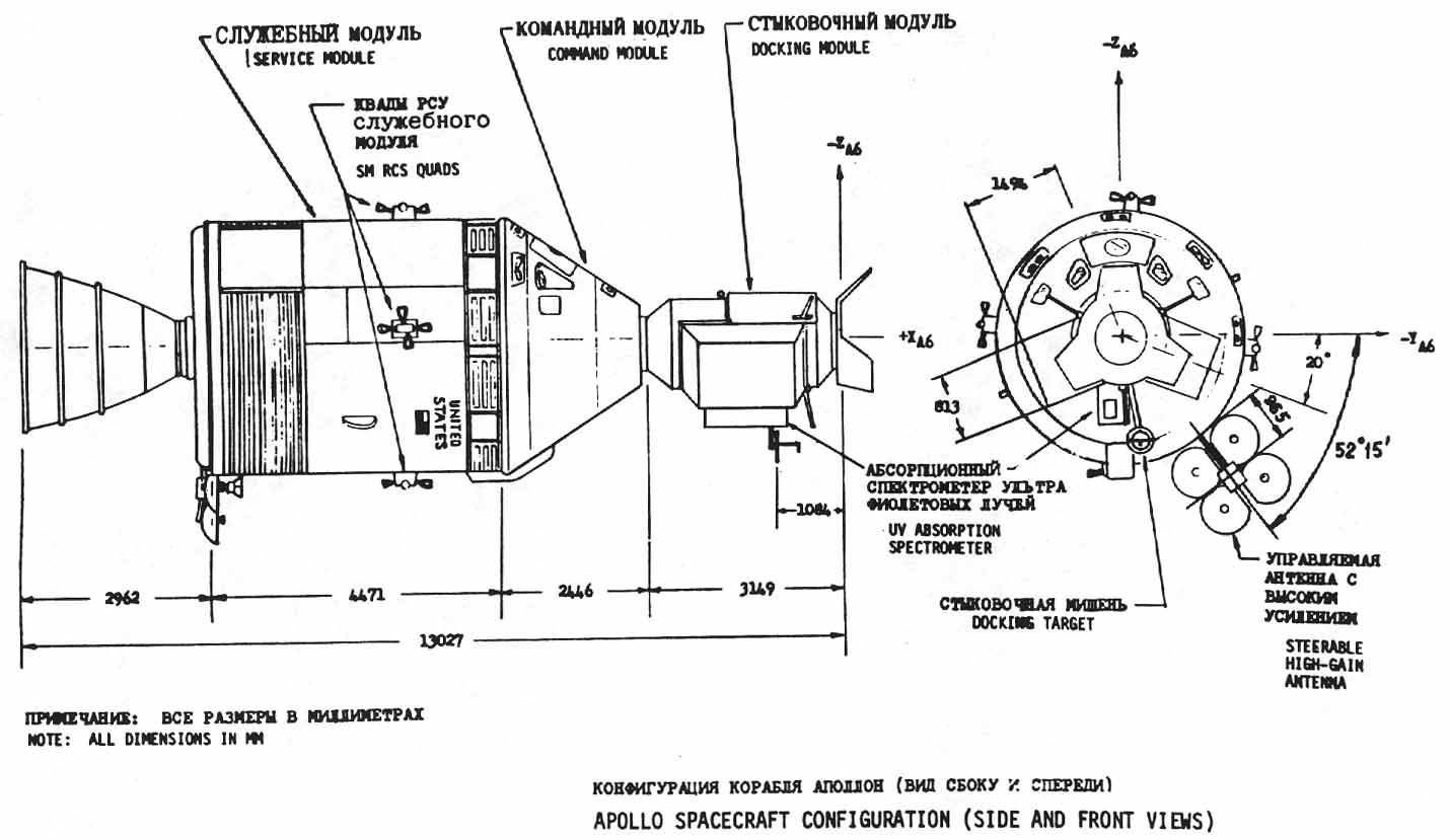 saturn v rocket engine diagram