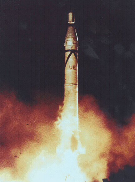 explorer spacecraft earth pictures of 6 - photo #9