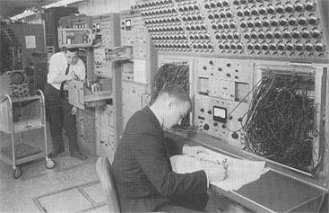 1960 nasa engineers math - photo #49
